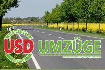 Firmenprofil von USD UMZ�GE