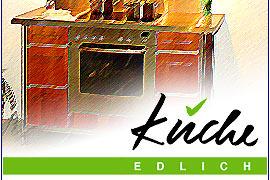 Firmenprofil von Online - Küchenfachgeschäft